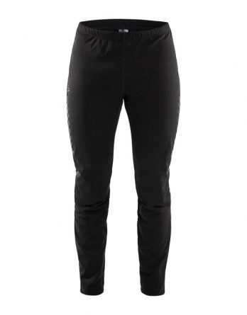 Men's Storm Balance Tights