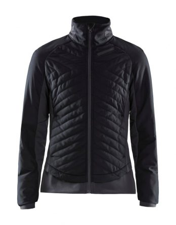 Women's Storm Thermal Jacket