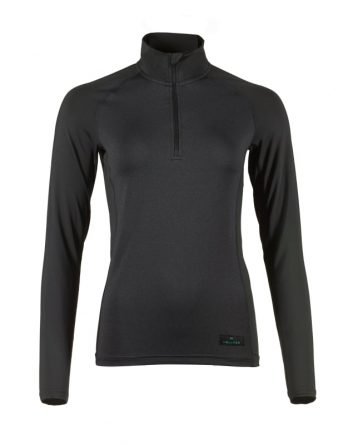 Kible Half Zip Women