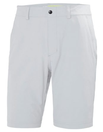 Men´s HP QD Club Shorts
