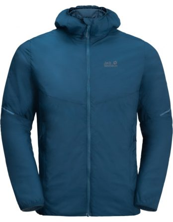 Men's Opouri Peak Jacket