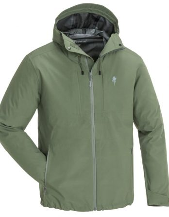 Men's Telluz Jacket