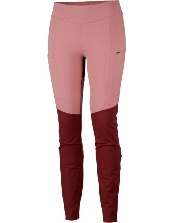 Tausa Women's Tight